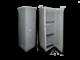 Шкафы и сейфы